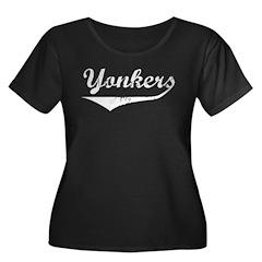 Yonkers T