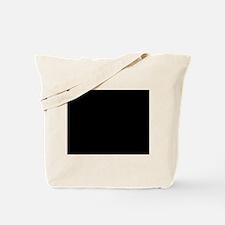 Compassionate Corruption Tote Bag