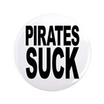 Pirates Suck 3.5