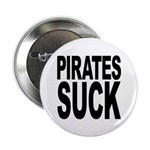 Pirates Suck 2.25