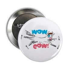 "Figure Skating 2.25"" Button"