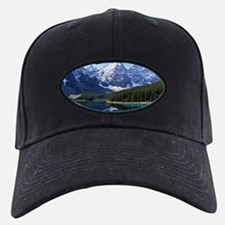 Moraine Majesty Baseball Hat