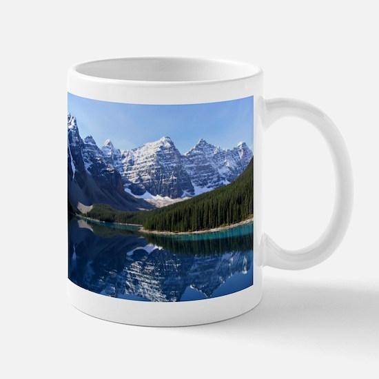 Moraine Majesty Mug