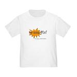 Spank Me Infant T-Shirt