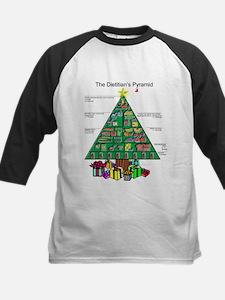Dietitian Christmas Tee