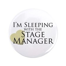 "Sleeping with the Stage Manager 3.5"" Button"