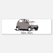 Tata Bumper Sticker (10 pk)