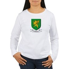 Personalized T-Shirt