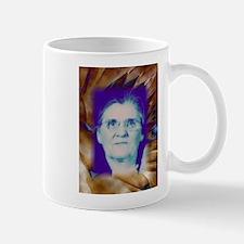 Cool Dubois Mug