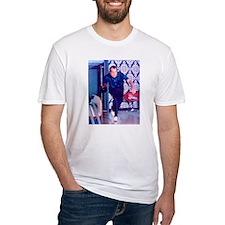 Nixon Bowling Shirt