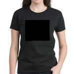 Votes for Women Dark T-Shirt