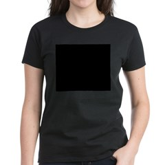 Votes for Women Dark T-Shirt