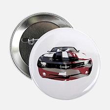 """Camaro 2.25"""" Button"""