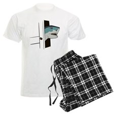 Warthog Xing T-Shirt