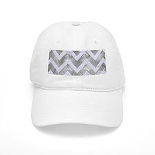 Buzzard Xing Women's Cap Sleeve T-Shirt