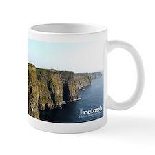 Ireland: Cliffs of Moher Mug