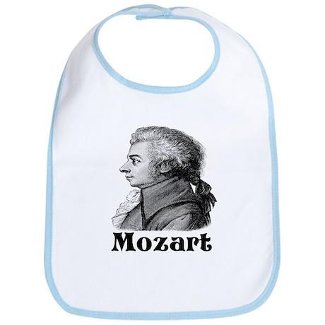 Mozart Bib