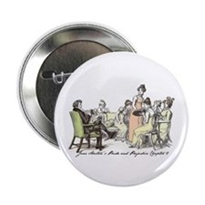 """Hugh Thompson Ch 2 2.25"""" Button (100 pack)"""