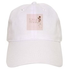 Unique Jane austen mr bingley Baseball Cap