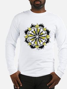 The Crochet Dude Kids T-Shirt