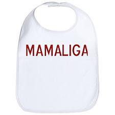 Mamaliga Bib