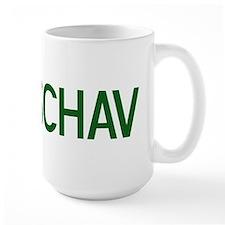 Schav Mug
