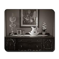 Grandma's Victorian Mousepad