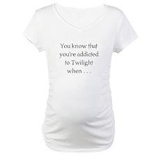 Bella cullen Shirt