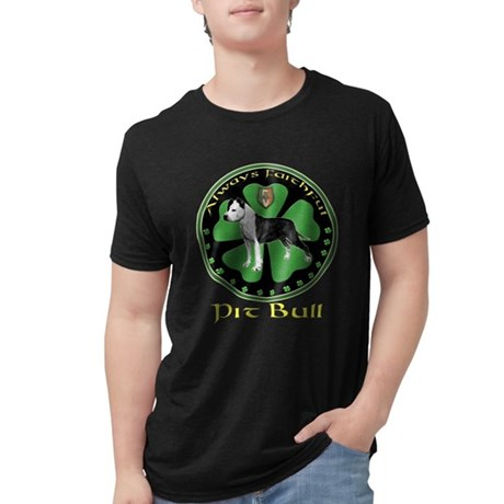 Approach At Your Peril Women's Dark T-Shirt