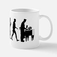 Butcher Evolution Mug