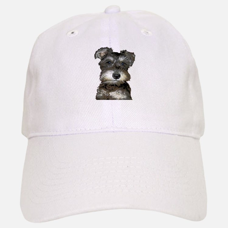 Miniature Schnauzer Hats Trucker Baseball Caps Amp Snapbacks