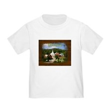 Vermont A Way of Life T