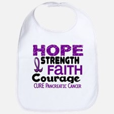 HOPE Pancreatic Cancer 3 Bib