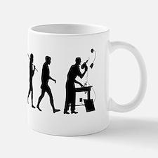 Handyman DIY Mug