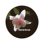 Zen Reverence 3.5