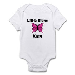littlesister_kate Body Suit