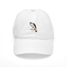 Northern Goshawk Hawk Baseball Cap