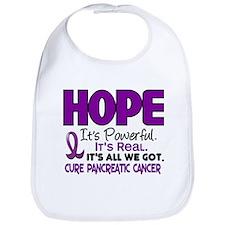 HOPE Pancreatic Cancer 1 Bib