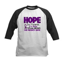 HOPE Pancreatic Cancer 1 Tee
