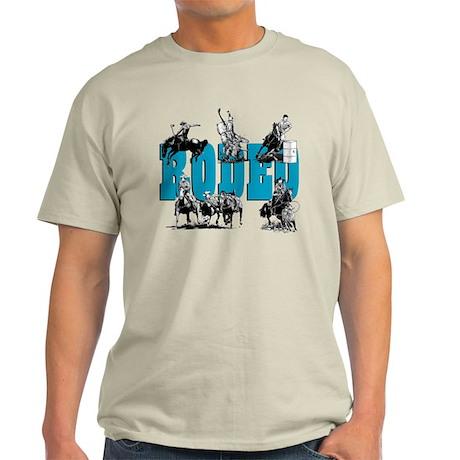 Rodeo Light T-Shirt