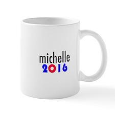 Cute Michel Mug