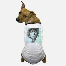 Rembrandt Dog T-Shirt