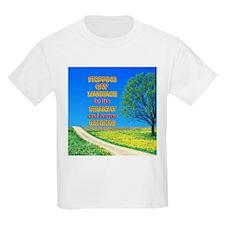 Narrow Minded T-Shirt