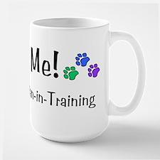 Mug- Veterinarian-in-Training