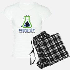 March For Science Pajamas