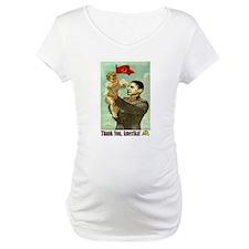 Funny Anti barack obama Shirt