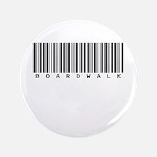 "Boardwalk 3.5"" Button"