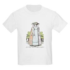 Hugh Thompson Ch 2a T-Shirt