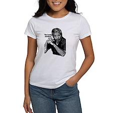 Camisa de Mujeres- Filiberto
