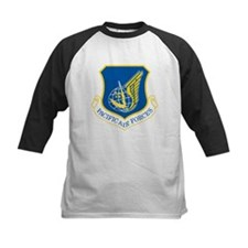 Pacific Air Forces Tee
